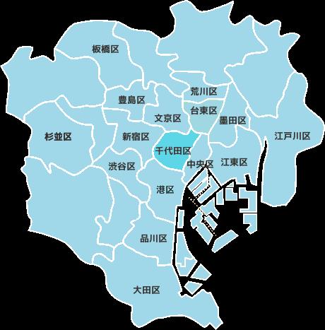 chiyodaku